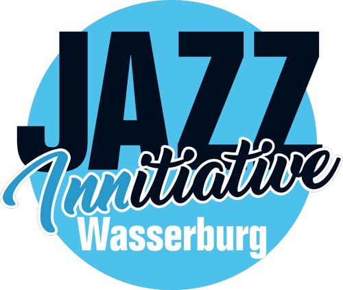 Jazz in Wasserburg